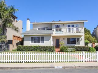 5663  Chelsea Avenue  , La Jolla, CA 92037 (#150020667) :: Pickford Realty LTD, DBA Berkshire Hathaway HomeServices California Properties