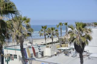 4465  Ocean Blvd  63, San Diego, CA 92109 (#150020836) :: Century 21 Award - Ruth Pugh Group