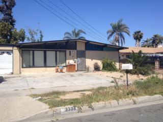 3338  Tropicana Drive  , Oceanside, CA 92054 (#150020878) :: The Marelly Group | Realty One Group