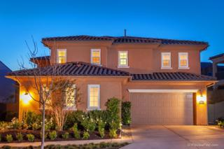 15820  Kristen Glen  , San Diego, CA 92127 (#150020893) :: The Marelly Group | Realty One Group