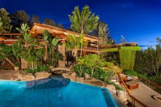 7400  Hillside  , La Jolla, CA 92037 (#150020924) :: Pickford Realty LTD, DBA Berkshire Hathaway HomeServices California Properties