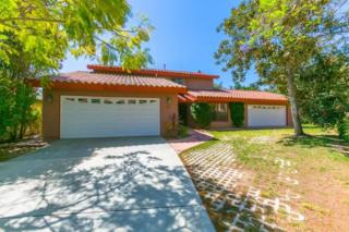 223  Todd Court  , Oceanside, CA 92054 (#150020944) :: Whissel Realty