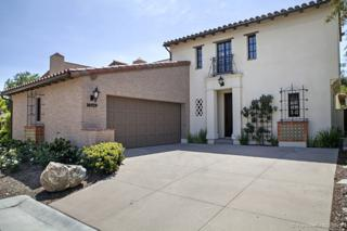 16929  Simple Melody  , San Diego, CA 92127 (#150021186) :: The Houston Team | Coastal Premier Properties