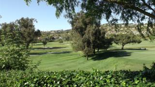2508  Navarra Dr  404, Carlsbad, CA 92009 (#150021572) :: The Marelly Group   Realty One Group