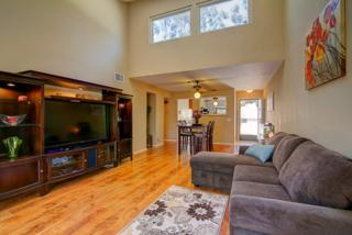 10209  Caminito Covewood  , San Diego, CA 92131 (#150021645) :: Whissel Realty