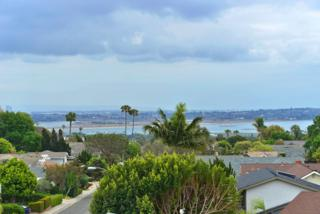 2283  Caminito Preciosa Sur  , La Jolla, CA 92037 (#150021674) :: Pickford Realty LTD, DBA Berkshire Hathaway HomeServices California Properties