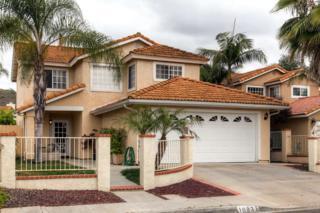 10831  Avenida De Los Lobos  , San Diego, CA 92127 (#150021764) :: Shay Realtors