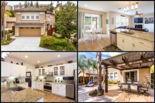 1473  Beechtree Rd  , San Marcos, CA 92078 (#150021771) :: Shay Realtors