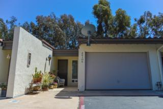 2410  Altisma Way  E, Carlsbad, CA 92009 (#150021866) :: The Marelly Group   Realty One Group