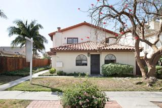1857  Hornblend St  B, San Diego, CA 92109 (#150021880) :: Shay Realtors