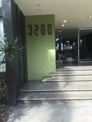 3200  6th Avenue  3B, San Diego, CA 92103 (#150021985) :: The Marelly Group | Realty One Group