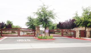 31163  Strawberry Tree  , Temecula, CA 92592 (#150022169) :: Allison James Estates and Homes