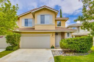 11842  Cypress Canyon  2, San Diego, CA 92131 (#150022177) :: Whissel Realty