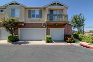 4186  Mandarin Terrace  , San Diego, CA 92115 (#150022202) :: Whissel Realty