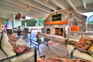 1608  Prince St.  , Fallbrook, CA 92028 (#150022210) :: Whissel Realty