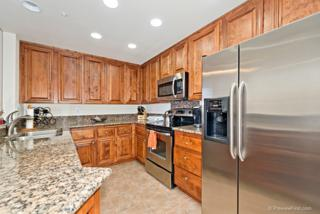 4701  Date Ave  223, La Mesa, CA 91942 (#150022263) :: The Marelly Group   Realty One Group