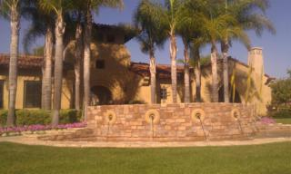 Chula Vista, CA 91915 :: The Marelly Group   Realty One Group