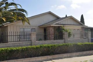 5747  Plumas St.  , San Diego, CA 92139 (#150022278) :: The Marelly Group   Realty One Group
