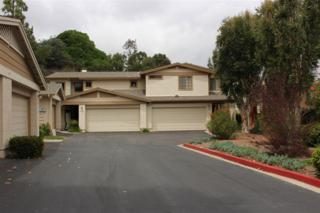 7532  Rainswept Lane  , San Diego, CA 92119 (#150022280) :: The Marelly Group   Realty One Group