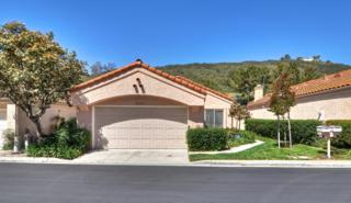 2119  Royal Lytham Glen  , Escondido, CA 92026 (#150022286) :: The Marelly Group   Realty One Group