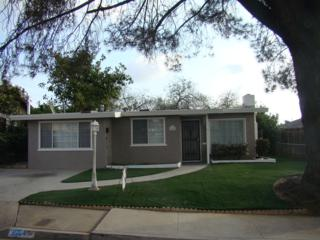 3664  College Avenue  , San Diego, CA 92115 (#150022288) :: The Marelly Group   Realty One Group