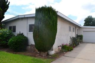 312  Maxim  , San Diego, CA 92102 (#150022299) :: The Marelly Group   Realty One Group