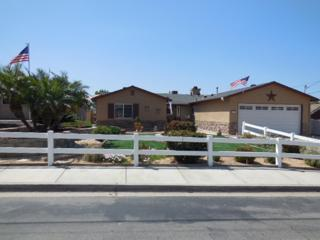 11327  Pegeen  , El Cajon, CA 92021 (#150022310) :: The Marelly Group   Realty One Group