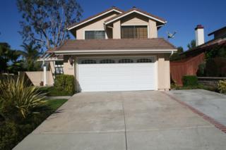 7907  Calle Madrid  , Carlsbad, CA 92009 (#150022317) :: The Houston Team | Coastal Premier Properties