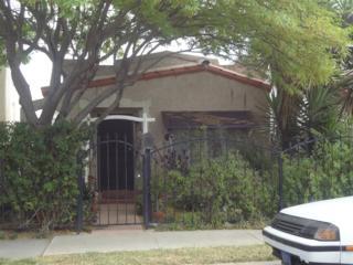 4249  47th  , San Diego, CA 92115 (#150022322) :: The Houston Team | Coastal Premier Properties