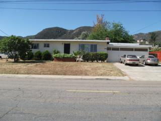 7997  Rancho Fanita Drive  , Santee, CA 92071 (#150022325) :: The Houston Team | Coastal Premier Properties