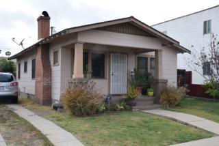 3738  Bancroft  , San Diego, CA 92104 (#150022329) :: Shay Realtors