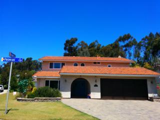 12302  Fronsac St.  , San Diego, CA 92131 (#150022332) :: Shay Realtors