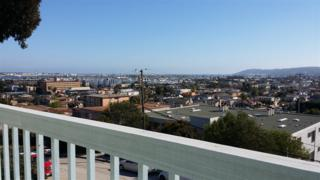 3230  Newell  , San Diego, CA 92106 (#150022339) :: Whissel Realty