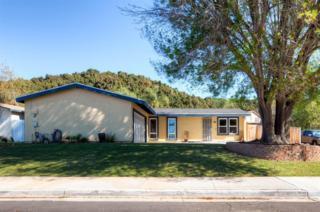 3050  Roseann  , Escondido, CA 92027 (#150022345) :: Pickford Realty LTD, DBA Berkshire Hathaway HomeServices California Properties