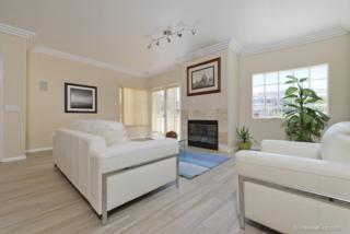 3994  Riviera Dr  A, San Diego, CA 92109 (#150022349) :: Pickford Realty LTD, DBA Berkshire Hathaway HomeServices California Properties