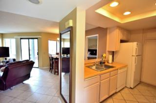 2944  Anawood  , Spring Valley, CA 91978 (#150022350) :: Pickford Realty LTD, DBA Berkshire Hathaway HomeServices California Properties