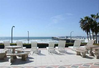 4465  Ocean Blvd  5, San Diego, CA 92109 (#150022352) :: Pickford Realty LTD, DBA Berkshire Hathaway HomeServices California Properties