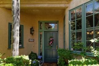 3786  Paseo Vista Famosa  , Rancho Santa Fe, CA 92091 (#150022487) :: The Marelly Group | Realty One Group