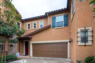 8532  Old Stonefield Chase  , San Diego, CA 92127 (#150022500) :: Shay Realtors