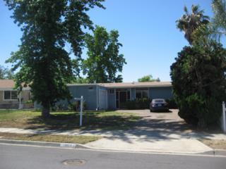 13014  Neddick  , Poway, CA 92064 (#150022503) :: Whissel Realty