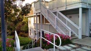 5086  Via Manos  A, Oceanside, CA 92057 (#150022509) :: Whissel Realty