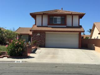 San Diego, CA 92129 :: Pickford Realty LTD, DBA Berkshire Hathaway HomeServices California Properties