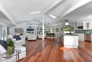 6143  Calle Vera Cruz  , La Jolla, CA 92037 (#150022567) :: Pickford Realty LTD, DBA Berkshire Hathaway HomeServices California Properties
