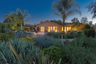 13529  Orchard Gate Road  , Poway, CA 92064 (#150022655) :: The Marelly Group | Realty One Group