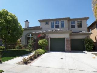 1520  Windmill Place  , Chula Vista, CA 91913 (#150022698) :: The Marelly Group | Realty One Group