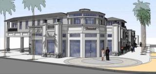 5702  La Jolla Blvd  , La Jolla, CA 92037 (#150023365) :: Pickford Realty LTD, DBA Berkshire Hathaway HomeServices California Properties