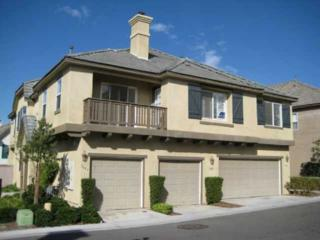 1859  Toulouse Dr.  , Chula Vista, CA 91913 (#150023393) :: The Marelly Group   Realty One Group