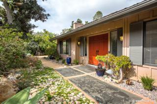 1720  Nautilus Street  , La Jolla, CA 92037 (#150023423) :: Pickford Realty LTD, DBA Berkshire Hathaway HomeServices California Properties