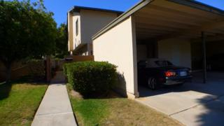 1450  Melrose Ave  46, Chula Vista, CA 91911 (#150023550) :: The Marelly Group   Realty One Group