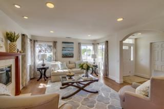 5791  Rutgers  , La Jolla, CA 92037 (#150023569) :: Pickford Realty LTD, DBA Berkshire Hathaway HomeServices California Properties